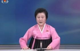Corea Nord lancia razzo-satellite: continua sfida all'Onu