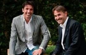 Il caso della morte dell'avvocato di Gigi Buffon<br /> Accusata per l'omicidio la sorella anestesista