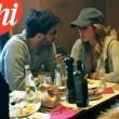 Corona: flirt con Ginevra Rossini, figlia di Giulia Ligresti01