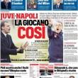 corriere_dello_sport5