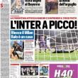 corriere_dello_sport8