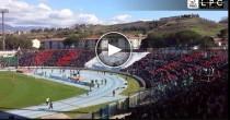 Cosenza-Catanzaro Sportube: streaming diretta live