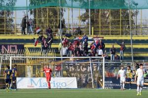 Cosenza-Juve Stabia Sportube: streaming diretta live Blitz