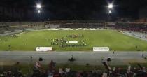 Cosenza-Messina 3-1: highlights Sportube su Blitz