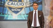 "Costacurta: ""Mario Balotelli? Nel mio Milan…"""