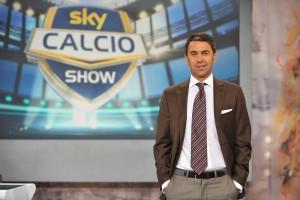 """Guarda la versione ingrandita di Costacurta: """"Mario Balotelli? Nel mio Milan…"""""""