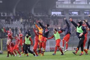 Lega Pro 2016-17: Final Eight sostituirà playoff, ecco cos'è