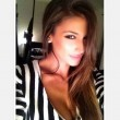 cristina-buccino-facebook-sanre (1)