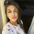 cristina-buccino-facebook-sanre (10)