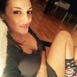 cristina-buccino-facebook-sanre (15)