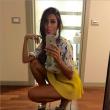 cristina-buccino-facebook-sanre (25)