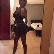 cristina-buccino-facebook-sanre (26)