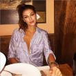 cristina-buccino-facebook-sanre (29)