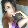 cristina-buccino-facebook-sanre (31)
