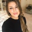 cristina-buccino-facebook-sanre (4)