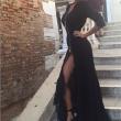 cristina-buccino-facebook-sanre (44)