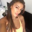 cristina-buccino-facebook-sanre (49)