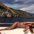 cristina-buccino-facebook-sanre (51)
