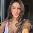 cristina-buccino-facebook-sanre (8)
