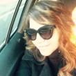 cristina-davena-facebook (6)