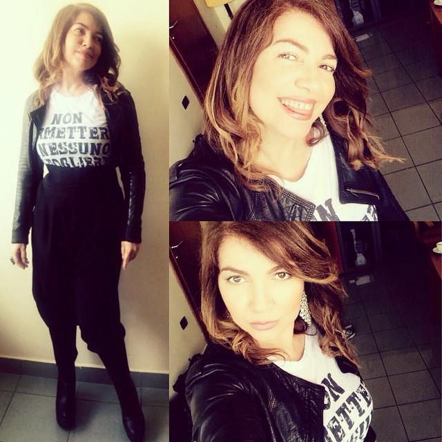 cristina-davena-facebook (9)