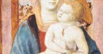 """Sgarbi: Piero della Francesca in mostra a Forlì una """"crosta"""""""
