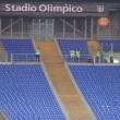 Curve Roma-Lazio, Gabrielli: Domani vertice, accordo vicino