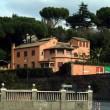 Alberto Sordi, eredità: scontro tra parenti a Domenica Live 05