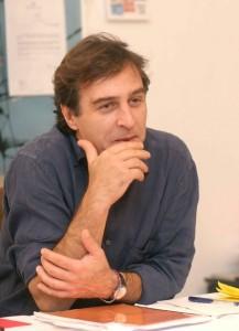 Booksound, Daniele Abbado racconta la magia della regia