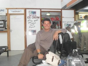 "Gianluca Danise, moglie: ""Aiutatemi ad avere sua pensione"""