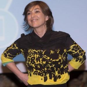 "YOUTUBE Daria Bignardi: ""Non sono renziana"""