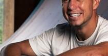 YOUTUBE Dave Mirra, morto campione di Bmx: aveva 41 anni