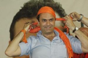 Napoli, ballottaggio De Magistris-M5S: Pd ultimo