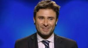 """M5s, Di Battista a Processo Lunedì: """"Calcio come politica"""""""
