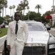 """""""P Diddy pagò un milione per far uccidere Tupac Shakur"""" 4"""