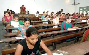 India: bruciata viva, sorelle impiccate...Storie di donne