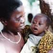 Infibulazione e mutilazioni genitali: 200 milioni donne