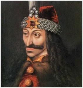 Dracula pre comunista o eroe nazionale? Documenti dicono...