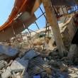 YOUTUBE Siria, missili su ospedale di Medici senza frontiere 2