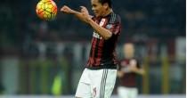 Milan – Genoa 1-0, diretta: Carlos Bacca subito in gol