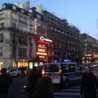 Eagles Death Metal tornano a Parigi 3 mesi dopo8