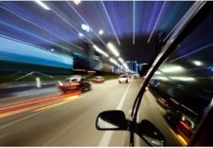 Guarda la versione ingrandita di Svizzera, a 324 km/h in autostrada: condannato a 3 anni