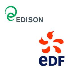 Edf pronta a svalutare asset, comprese attività Edison