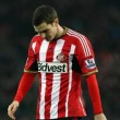 adam johnson 02