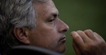 Calciomercato, Mourinho: Man United offre 60 mln in 3 anni