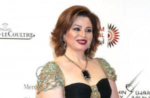 "Elham Shahin, star egiziana: ""Sposo chi uccide Al Baghdadi"""