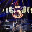 Sanremo, Elio e le storie tese cantano con Beethoven VIDEO 3