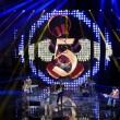 Sanremo, Elio e le storie tese cantano con Beethoven VIDEO 4