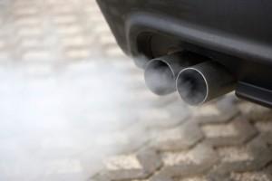 Guarda la versione ingrandita di Dieselgate, Ue raddoppia limiti emissioni: è sanatoria?