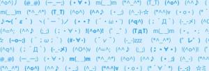 Emoji, tastiera per nuovi emoticon: ecco come scoprirla